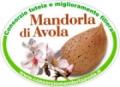 Consorzio Mandorla di Avola