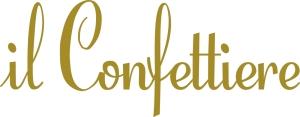 Il Confettiere